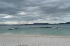 Albany_Emu Point