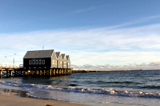 Busselton_Beach