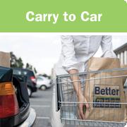 CarryToCar