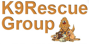 K9 Dog Rescue Group