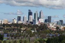 Perth_City