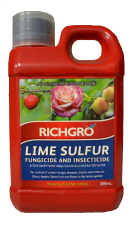 RICHGRO_LIME SULPHUR 2013_web